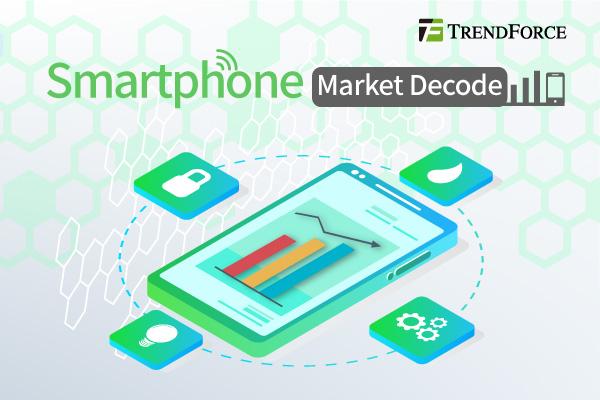 Smartphone Market Decode Report